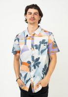 billabong-hemden-kurzarm-sundays-floral-skyblue-vorderansicht-0411758