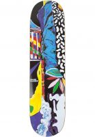 polar-skate-co-skateboard-decks-halberg-memory-palace-multicolored-vorderansicht-0264078