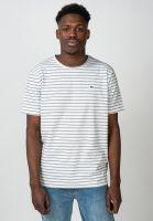 makia-t-shirts-trek-white-vorderansicht-0321422