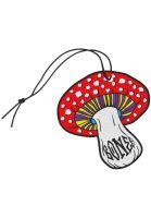bones-wheels-verschiedenes-reyes-portal-air-freshener-red-vorderansicht-0972562
