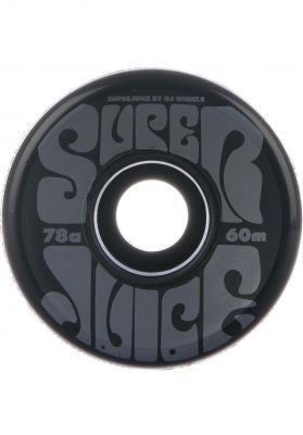 OJ Wheels Winkowski 8 Baller Super Juice 78A
