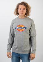 dickies-sweatshirts-und-pullover-harrison-graymelange-vorderansicht-0422255
