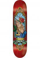 dgk-skateboard-decks-sacred-multicolored-vorderansicht-0269277