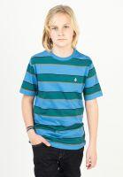 volcom-t-shirts-keates-stripes-kids-ballpointblue-vorderansicht-0323545