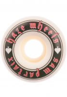 haze-wheels-rollen-partaix-10-years-pro-103a-white-vorderansicht-0134925