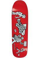 polar-skate-co-skateboard-decks-boserio-cash-is-queen-1991-shape-red-vorderansicht-0265499