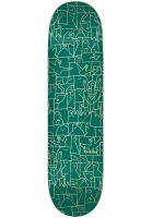 krooked-skateboard-decks-flock-pricepoint-green-vorderansicht-0267664