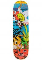 wknd-skateboard-decks-karangelov-sympathy-dropout-multicolored-vorderansicht-0266880
