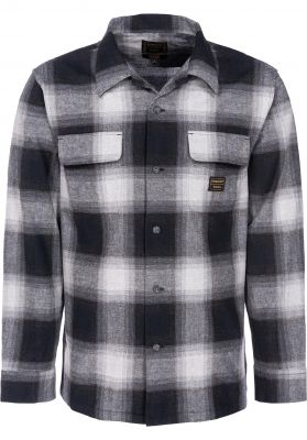 Emerica Pendleton Board Shirt