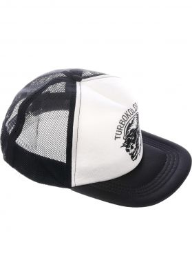 Turbokolor Trucker Hat
