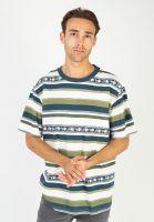 rhythm-t-shirts-libre-stripe-vintage-olive-vorderansicht-0324999
