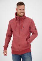 alife-and-kickin-zip-hoodies-elias-a-clay-vorderansicht-0454863