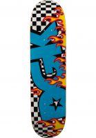 dgk-skateboard-decks-on-fire-multicolored-vorderansicht-0267082