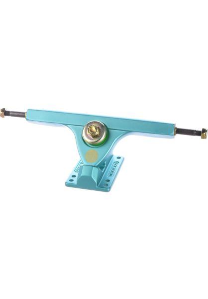 Caliber Achsen 2 184mm 44° satinseafoam vorderansicht 0254050