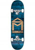 sk8mafia-skateboard-komplett-house-logo-wood-blue-vorderansicht-0162688