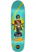 flip-skateboard-decks-mountain-tin-toys-lightblue-vorderansicht-0265960