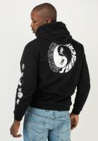 santa-cruz-hoodies-scream-ying-yang-organic-black-vorderansicht-0446003