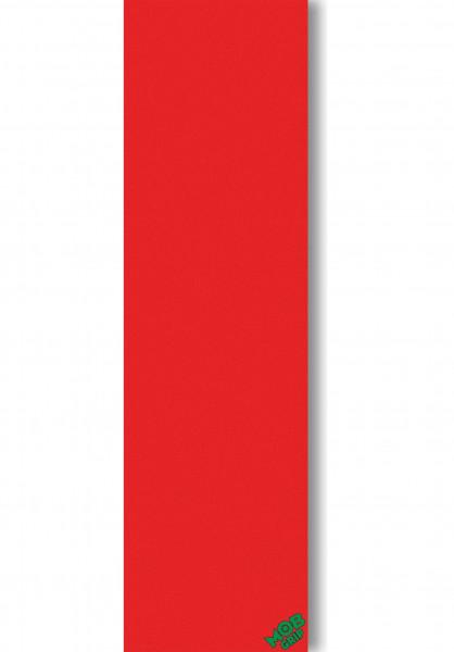 MOB-Griptape Griptape MOB Colors red Vorderansicht