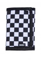vans-portemonnaie-slipped-black-white-checkerboard-vorderansicht-0780273