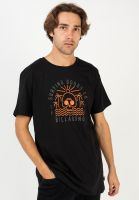 billabong-t-shirts-road-end-black-vorderansicht-0322645