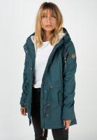 ragwear-winterjacken-monadis-rainy-petrol-320-vorderansicht-0250091