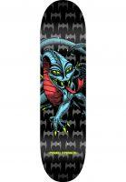powell-peralta-skateboard-decks-cab-dragon-birch-one-off-black-vorderansicht-0117165