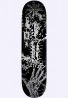 quasi-skateboard-decks-de-keyzer-monochrome-black-vorderansicht-0266448