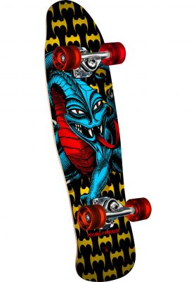 Powell-Peralta Mini-Cab-Dragon-III