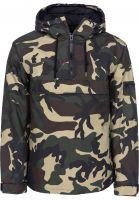dickies-winterjacken-belspring-camouflage-vorderansicht