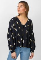 billabong-hemden-langarm-shir-genius-black-floral-vorderansicht-0411969