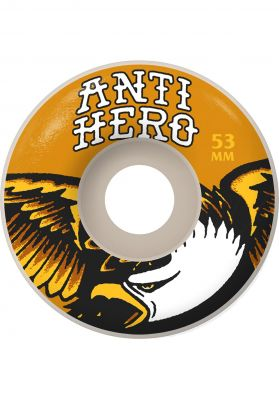 Anti-Hero Team Eagle LG