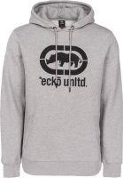 ecko-hoodies-unltd-base-heathergrey-vorderansicht-0444919