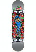 krooked-skateboard-komplett-sweatpants-silver-vorderansicht-0162582