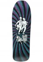 new-deal-skateboard-decks-steve-douglas-chums-screenprint-purple-vorderansicht-0262738