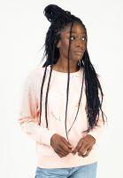 ragwear-sweatshirts-und-pullover-heikke-lightpeach-121-vorderansicht-0423089