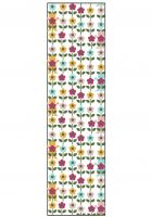 grizzly-griptape-never-grow-up-multicolored-vorderansicht-0142746