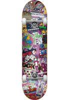 dgk-skateboard-komplett-stick-up-multicolored-vorderansicht-0162930