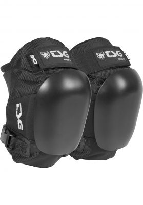 TSG Knee Pads Force V