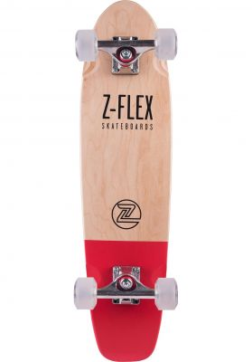 "Z-Flex 29"""