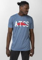 atticus-t-shirts-at-bird-heatherindigo-vorderansicht-0321485