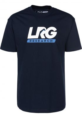 LRG RC LRG Head