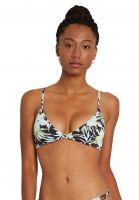 volcom-beachwear-off-tropic-bikini-top-multi-vorderansicht-0205448