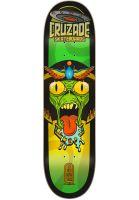 cruzade-skateboard-decks-conspiracy-cleopatra-vorderansicht-0266042