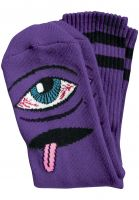 toy-machine-socken-bloodshot-eye-purple-vorderansicht-0630349