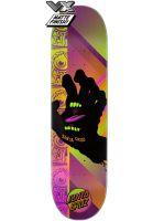 santa-cruz-skateboard-decks-afterglow-vx-deck-hand-vorderansicht-0263441