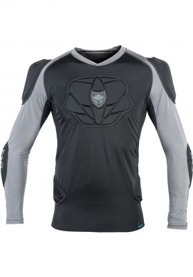 TSG Protective Shirts L/S Tahoe A