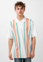 obey-polo-shirts-maps-white-multi-vorderansicht-0138427