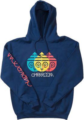 Darkroom CMY