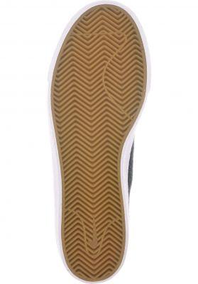 Nike SB SB Zoom Blazer Chukka XT