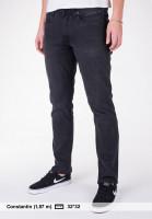 Reell-Jeans-Nova-2-fadedblack-Vorderansicht